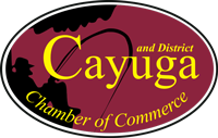 "Cayuga_Chamber""width:45%;height:45%"""