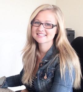 Photo of design consultant Jodi Mobach